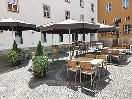 domblick-terrasse.jpg