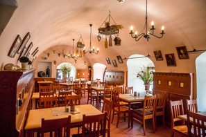 weltenburger-gaststube-26-05-2016-105118