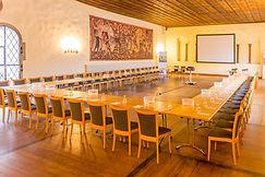 konferenz-3.jpg