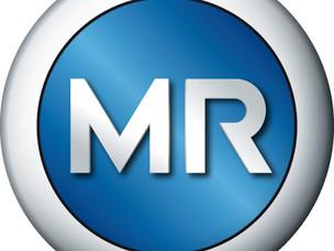 MR Betriebsversammlung