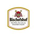 BISCHOFSHOF PILS   0,33l
