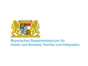 "Innovationspreis "" Zuhause daheim """