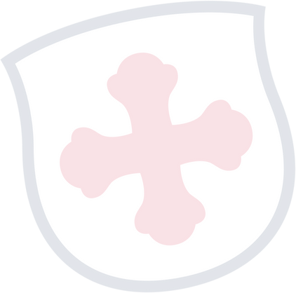 wappen_edited.png