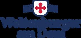 WaD-Logo-Blau-Weiß.png