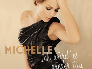 Michelle Live 2017