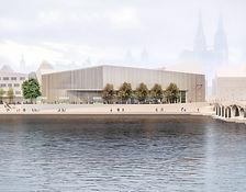 Visualisierung Donauseite Museum (1).jpg