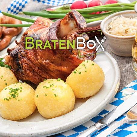 BratenBox