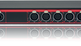swisson Ethernet-DMX-Node XND-8
