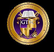 GTBC%20LOGO_edited.png