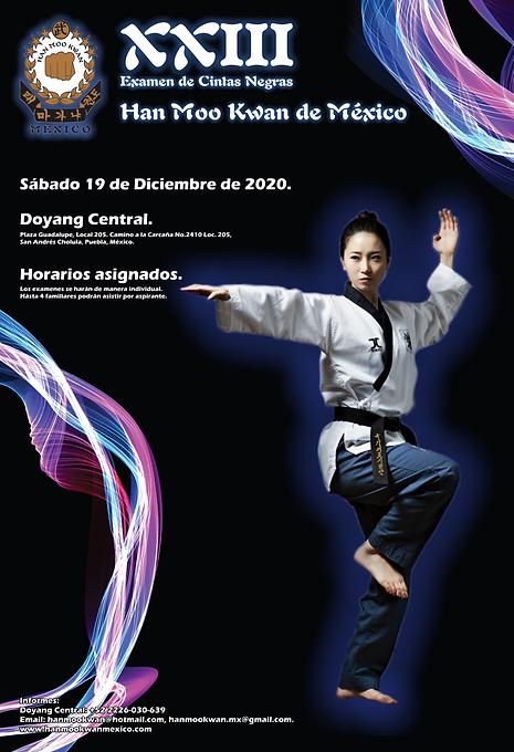 Poster Cintas Negras 2020 - WEB Size.png
