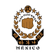 Escudo HMK mini icon S.png
