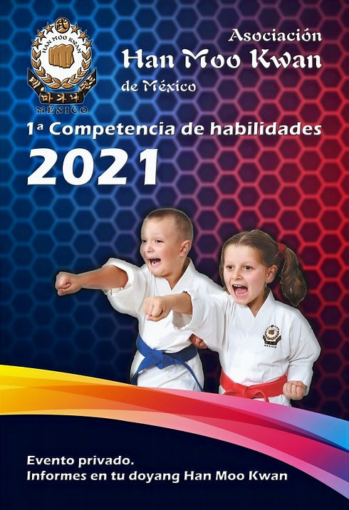 Competencia%202021%20-%20WEB_edited.jpg