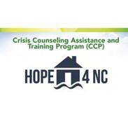 07 hope-4-nc-300x186.jpg