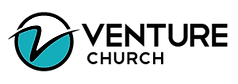 Venture_Logo_Horozontal.png