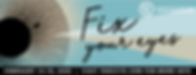 CCYC-Fix-Your-Eyes-SM-Banners-FB-640x244