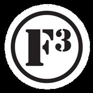 11 f3-logo.png