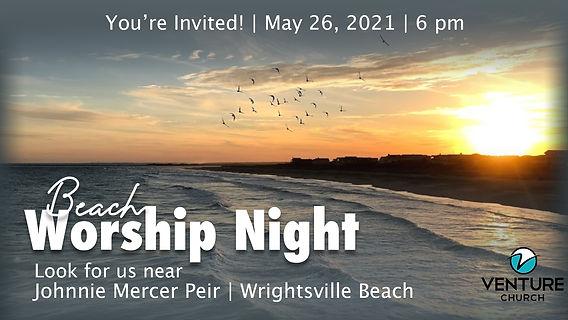 beach worship wide 2021.jpg