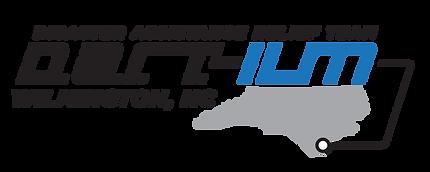 DartILM_Logo_NoBkg-02-01.png