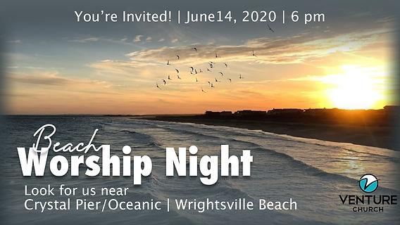 2020 beach worship wide .jpg