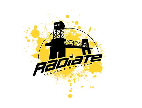 Radiate_logo.png