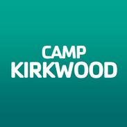 10 camp-kirkwood.png