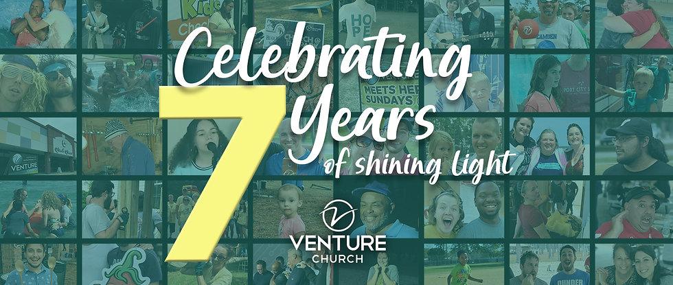 Venture 7th Birthday FB Cover.jpg