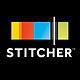 stitcherbutton300.png