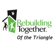 06 rebuilding-together-of-the-triangle.j