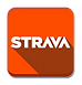 strava-icon-strava-com-icon-png-favpng-c