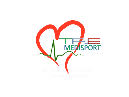 Logo tremedisport white1.png