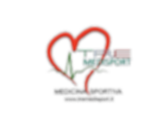 Logo tremedisport.PNG2.png
