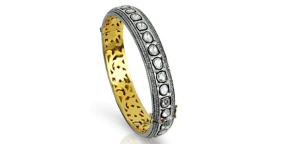 Diamond Opulence Bracelet