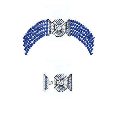 Redesigning Jewelry