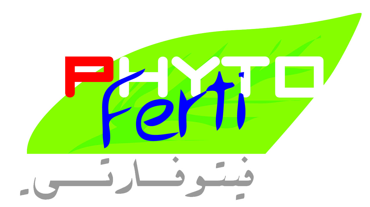 phytofert logodi