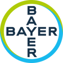 bayer logo (1).png