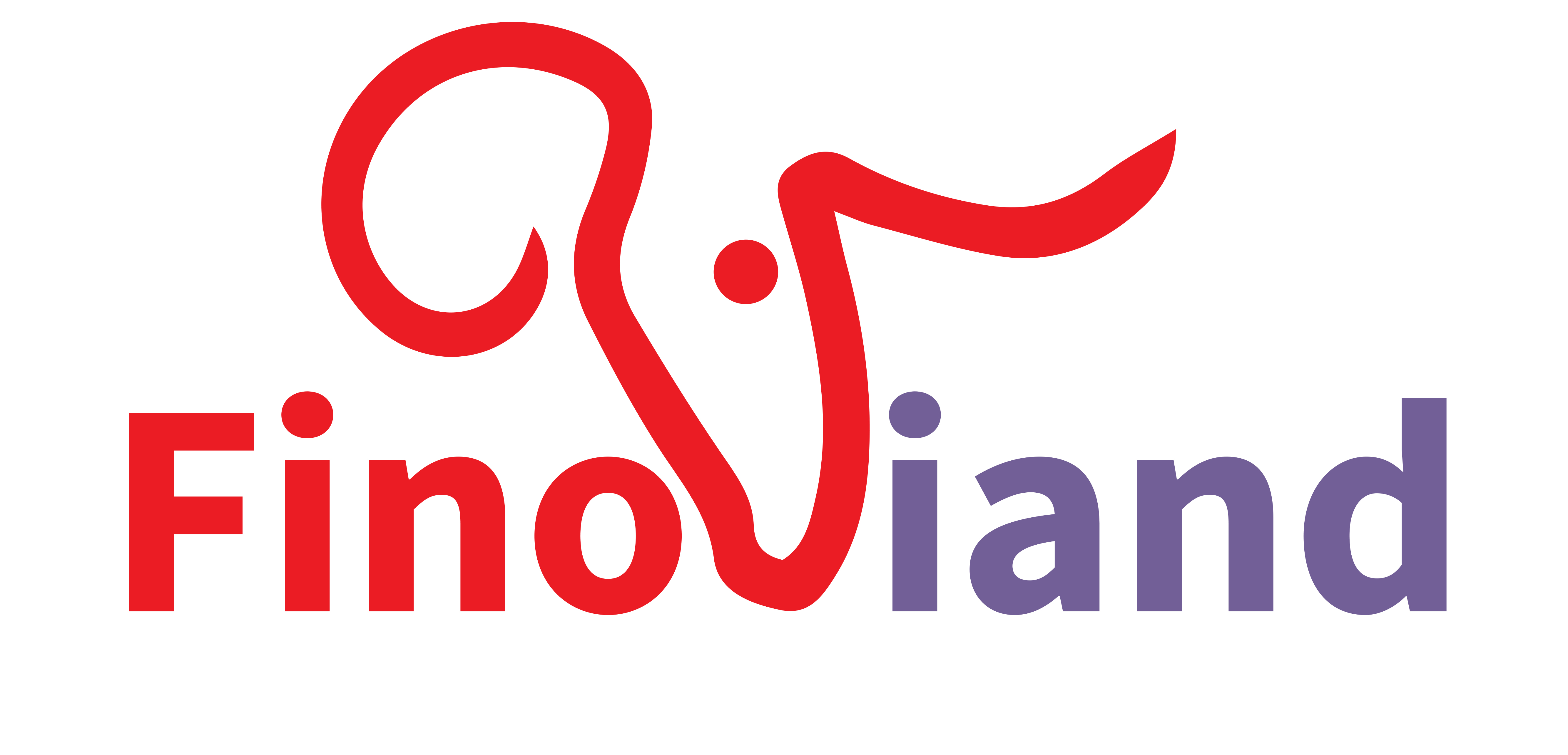 Logo FINO VIAND