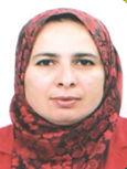 Dr. Wassila BOULAICHE.jpg