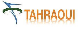 GROUPE-TAHRAOUI.jpg