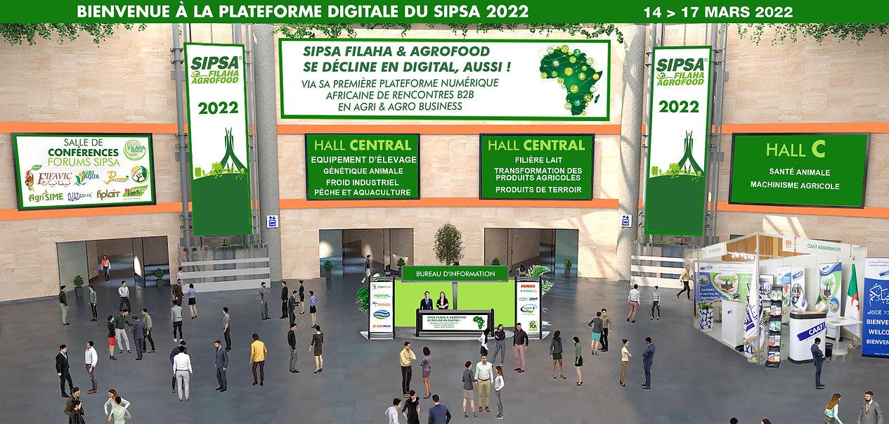 plate forme digitale sipsa 2022.jpg