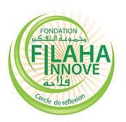 LOGO FONDATION FILAHA.jpg