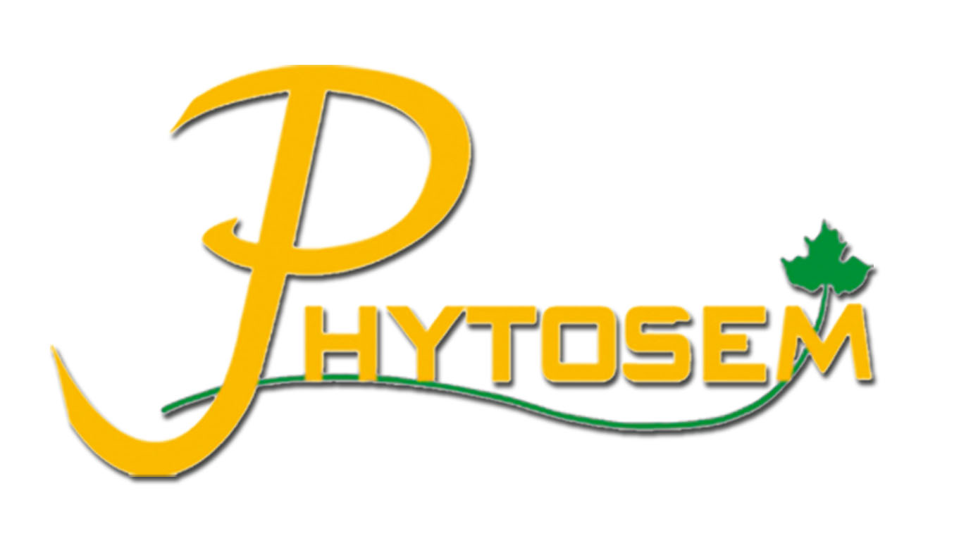 phytosem  LOGO