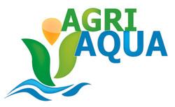 logo  AGRIAQUA