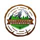 logo-transparent high res.png