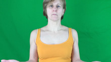 Reducing neck and shoulder pain