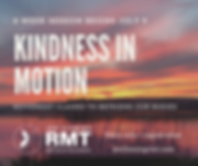 Kindness in Motion Sunset.png