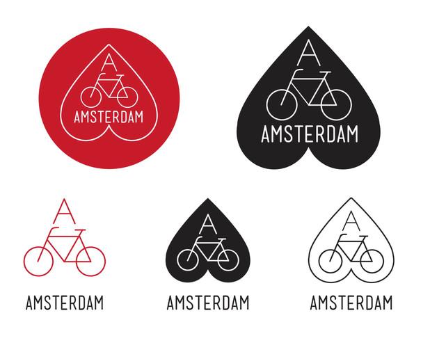 Amsterdam Brand 01