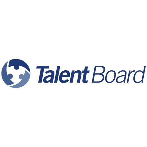 The Talent Board