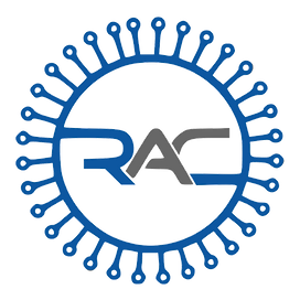 Rac Circle Letters.png