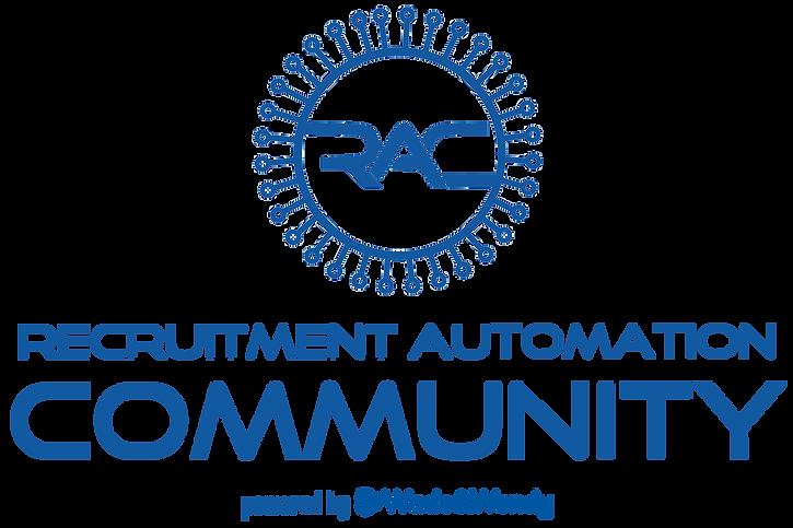RACcommunity B.png