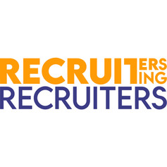 Recruiters Recruiting Recruiters
